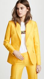 Pallas Egoiste Jacket at Shopbop