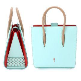 Paloma Small Bag by Christian Louboutin at Rakuten