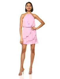 Parker Cosma Dress at Amazon