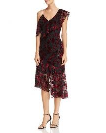 Parker Ilana Dress at Bloomingdales