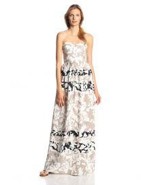 Parker Bayou dress at Amazon