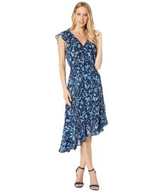 Parker Brynlee Dress at Zappos