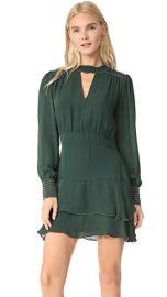 Parker Chrissy Dress at Shopbop