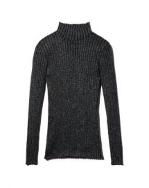 Parker Dolce Metallic Sweater Women - Bloomingdale s at Bloomingdales