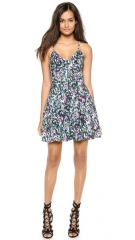Parker Juliet Dress at Shopbop