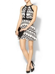 Parker Nika Dress at Piperlime