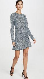 Parker Rhea Dress at Shopbop