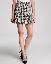 Parker Skirt - McKenna at Bloomingdales