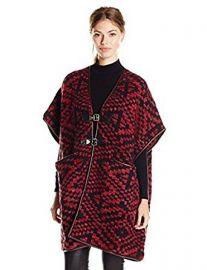 Parker Women s Renny Ruana Jacket at Amazon