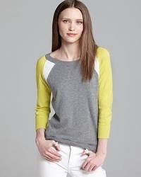 Parkside sweater by Splendid at Bloomingdales