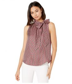 Pascale Top in Big Apple by Joie at Zappos