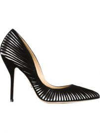 Paul Andrew and39columbusand39 Pumps - Stivali at Farfetch
