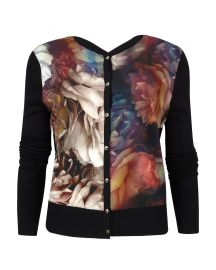 Paulia Cardigan x at Ted Baker