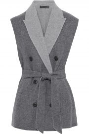 Pearson Vest by Rag  Bone at The Outnet