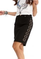 Pencil Skirt at Rachel Roy