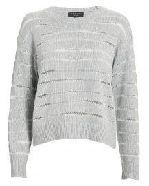 Penn Sweater at Intermix
