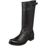 Pennys Frye boots at Amazon