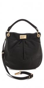 Pennys black bag at Shopbop at Shopbop