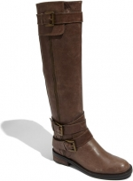Penny's boots at Nordstrom at Nordstrom