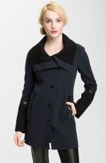 Pennys coat at Nordstrom at Nordstrom