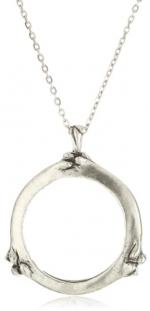 Pennys necklace at Amazon at Amazon