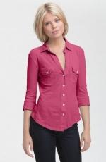 Penny's shirt at Nordstrom at Nordstrom