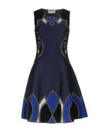 Peter Pilotto Short Dress at Yoox
