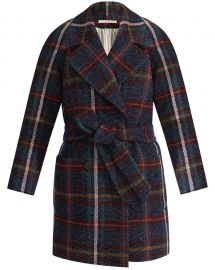 Phillips Dickey Coat by Veronica Beard at Veronica Beard