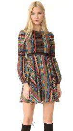 Philosophy di Lorenzo Serafini Sleeved Dress at Shopbop