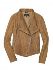 Pina A Jacket at Aritzia