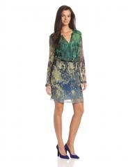 Piper dress by Charlie Jade at Amazon