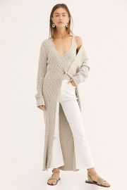 Places To Go Set at Free People