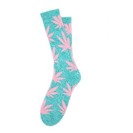 Plantlife Socks at Huf