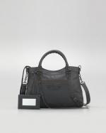 Pollys bag at Neiman Marcus at Neiman Marcus