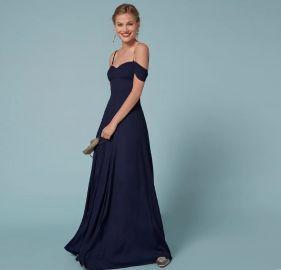 Poppy Dress at Reformation