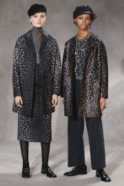 Pre-Fall 2018 Collection by DIOR at Vogue