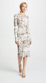 Preen By Thornton Bregazzi Sophie Dress at Shopbop
