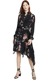 Preen Line Jude Dress at Shopbop
