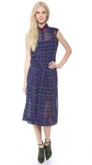 Preen Line Kelly Dress at Shopbop