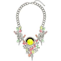 Premium Necklace at Topshop