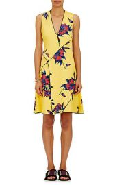 Proenza Schouler Lily Dress at Barneys