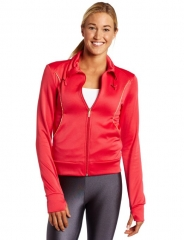 Puma Jacket at Amazon