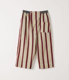 Pyjama Shorts by Vivienne Westwood Anglomania at Vivienne Westwood