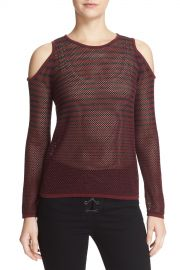 Quinn Sweater by Rag and Bone at Nordstrom Rack