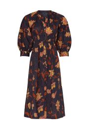 Qyana Dress by BaSh at Rent The Runway