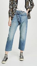 R13 R13 Crossover Jeans at Shopbop