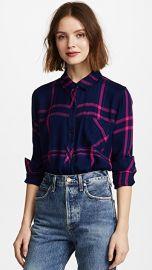 RAILS Hunter Shirt at Shopbop