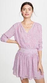 RAILS Jasmine Dress at Shopbop
