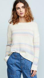 RAILS Lani Sweater at Shopbop