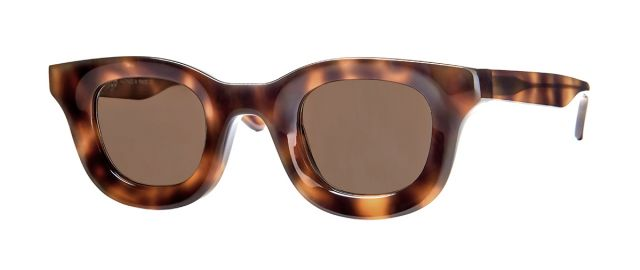 RHUDE X THIERRY LASRY at Thierry Lasry